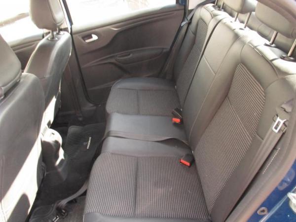 Peugeot 301 ALLURE 1.6 año 2020