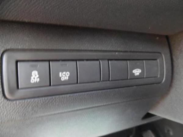 Peugeot 308  año 2015