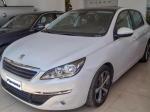 Peugeot 308 $ 10.490.000