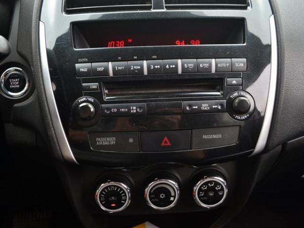 Peugeot 4008 ACTIVE 2.0 150 HP año 2014