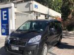 Peugeot Expert $ 12.890.000