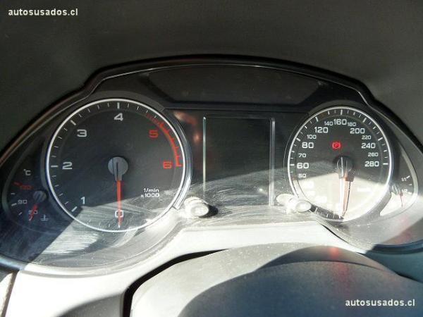 Porsche Boxster S PDK año 2012