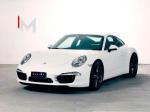 Porsche Carrera $ 51.990.000