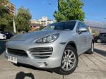 Porsche Cayenne $ 18.200.000