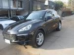 Porsche Cayenne $ 30.990.000