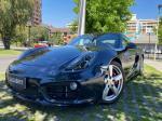 Porsche Cayman $ 34.700.000