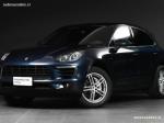 Porsche Macan $ 38.900.000