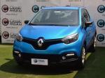 Renault Captur $ 9.290.000