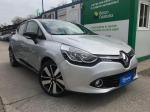 Renault Clio $ 7.780.000