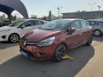 Renault Clio $ 10.480.000