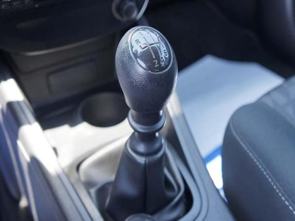 Renault Fluence NEW FLUENCE AUTHENTIQUE 2 año 2015