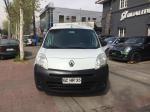 Renault Kangoo $ 5.690.000