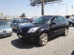 Renault Koleos $ 6.000.000