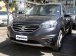 Renault Koleos $ 5.690.000