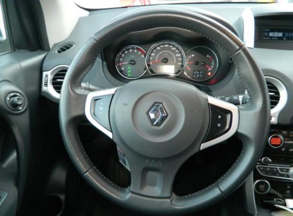 Renault Koleos DYNAMIQUE año 2014