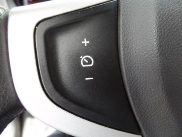 Renault Koleos  año 2015
