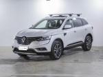 Renault Koleos $ 14.990.000