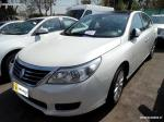 Renault Latitude $ 8.900.000