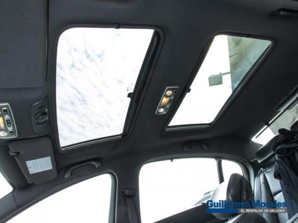 Renault Latitude PRIVILEGE 3.5 AT año 2014