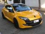 Renault Megane $ 10.090.000