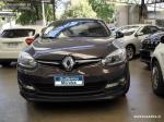 Renault Megane $ 8.790.000