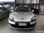 Renault Megane $ 8.800.000