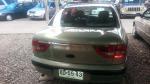 Renault Megane II Sedan $ 3.650.000
