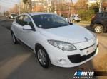 Renault Megane III $ 5.990.000