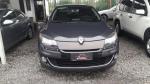 Renault Megane III $ 8.980.000
