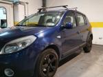 Renault Sandero $ 2.590.000