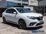 Renault Symbol $ 7.790.000
