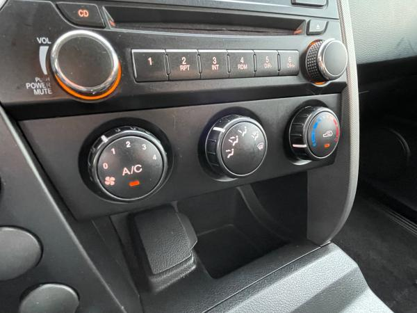 Ssangyong Actyon SPORT año 2015