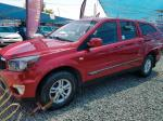 Ssangyong Actyon Sport $ 8.180.000