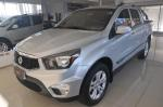 Ssangyong Actyon Sports $ 13.900.000