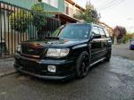 Subaru Forester $ 5.990.000