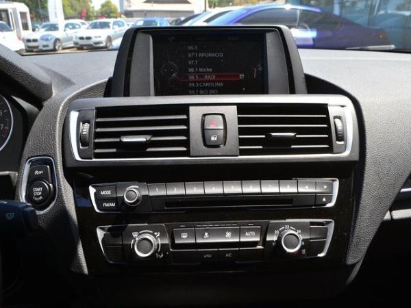 Subaru Forester 2.0 XS año 2014