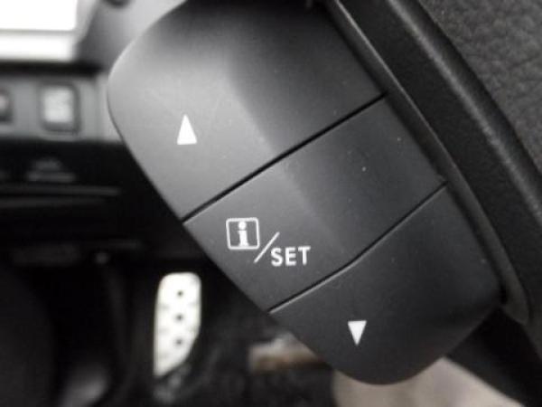 Subaru Forester  año 2014