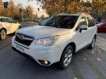 Subaru Forester $ 9.280.000