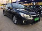 Subaru Impreza $ 9.480.000