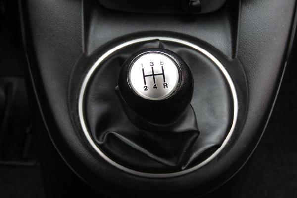 Subaru Impreza ALL NEW IMPREZA SPORT 2.0 año 2015