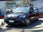 Subaru Impreza $ 13.980.000