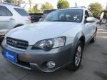 Subaru Outback $ 5.680.000
