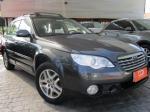 Subaru Outback $ 3.980.000