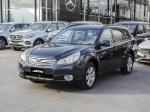 Subaru Outback $ 7.290.000
