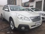 Subaru Outback $ 12.980.000