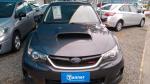 Subaru WRX $ 9.990.000