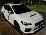 Subaru WRX $ 15.990.000