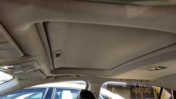 Subaru XV New Xv Ltd Awd 2.0i año 2012