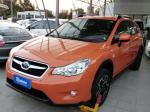 Subaru XV $ 7.990.000