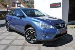 Subaru XV $ 10.890.000